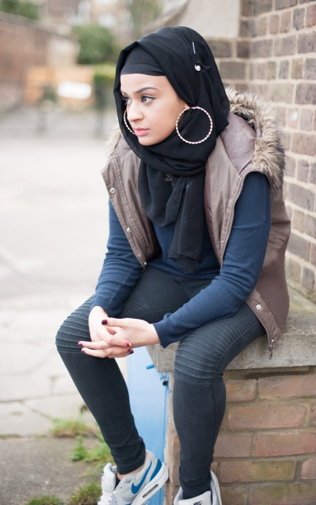 Pay girl in hounslow
